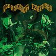 Dead Meadow - Feathers