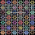 George - All Good Things