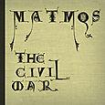 Matmos - The Civil War