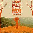 Black Moth Super Rainbow - Start A People