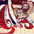 Mugison - Mugimama, Is This Monkey Music?