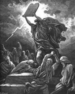 Moses_with_tablets