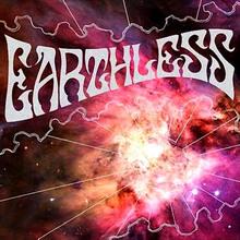 Earthrfacs