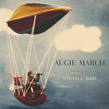 Augie_march