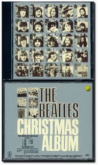 Beatles_album