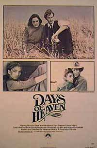 Days_of_heaven_2