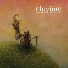 Eluvium_gardensea