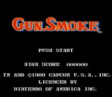 Gunsmoke_1