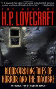 Lovecraft1