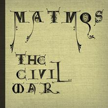 The_civil_warmatmos_480