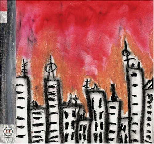 Broken Social Scene - To Be You And Me EP