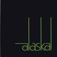 Alaska - Emotions