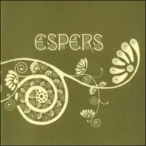 Espers - S/T